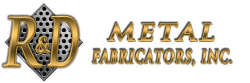 R&D Metal Inc